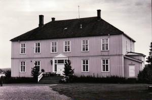 Vik gård (3)