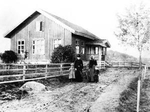 Bjerkely 1875
