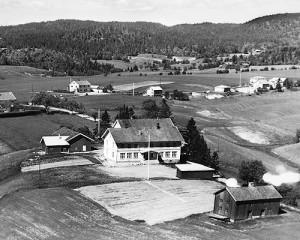 kirkebygdaskolen1956