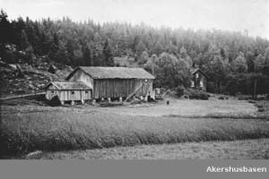 klokkerud enebakk 1906