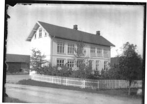 Photograph (42)Ytre Enebakk Skole