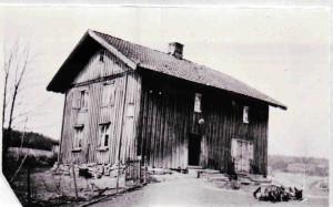 Revet 1925
