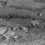 Flatebydalen gård