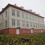 4/10-2014   Eidsvoll
