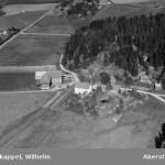 Barbøl gård