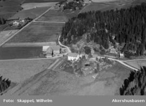 Barbøl 23 09 1948