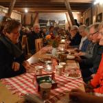 23/10-2014   Prøysen og Bye i 100 og 10