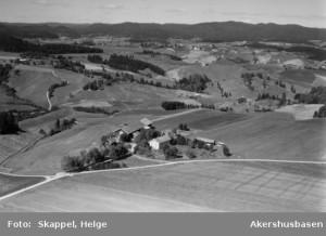 Saltvedt Gård 12 08 1949 b
