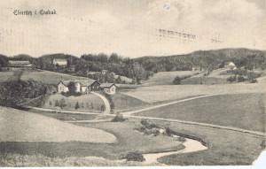 Elverum i Ekebergdalen1