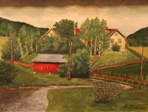 Elverun 1940 b