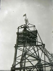 Oppmålingstårn 2 web